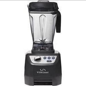 Princess House Kitchen - Princess House Blender
